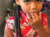 Braiding Hairstyles for Babies Braiding Hairstyles for Babies