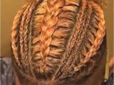 Braiding Hairstyles for Boys Mens Braids Hairstyles