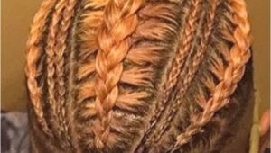 Braiding Hairstyles for Men Mens Braids Hairstyles