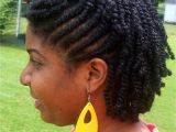Braiding Hairstyles for Short Natural Hair Pin by Guardrey On Hairstyles Diloog Pinterest