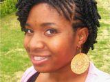 Braiding Hairstyles for Short Natural Hair Twist Hairstyle Amazing Easy Twist Hairstyles for Natural Hair Good