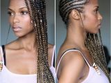 Braiding Hairstyles with Beads Best 25 Braids and Beads Ideas On Pinterest