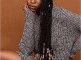 Braiding Hairstyles with Beads Braids with Beads for African American