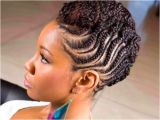 Braiding Hairstyles with Natural Hair Hairstyles with Braiding Hair