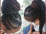 Braids Hairstyles for Adults 1000 Images About Braid Styles Adults On Pinterest