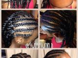 Braids Hairstyles for Adults 249 Best Images About Hairstyles Braids for Kids and