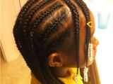 Braids Hairstyles for Adults 251 Best Images About Hairstyles Braids for Kids and