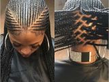 Braids Hairstyles for Adults 90 Best Adult Cornrows Images On Pinterest