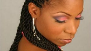 Braids Hairstyles for Black Girls Pictures 25 Hottest Braided Hairstyles for Black Women Head