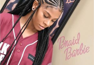 Braids Hairstyles for Black Ladies Pin by Kalli Husband On Braids Pinterest