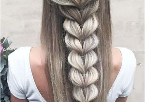 Braids Hairstyles for Short Hair Easy 30 Cute Easy Braided Hairstyles Tutorials for Short Hair are You