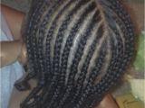Braids to the Scalp Hairstyles Scalp Braids Braidsbyyo