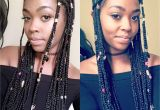 Braids to the Scalp Hairstyles Tribal Scalp Braids with Hair Jewelry Hair‍♀