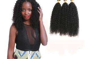 Brazilian Curly Weave Hairstyles Brazilian Jierry Curly Hair Weave 3 Bundles Human Hair 10 28