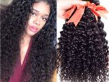 Brazilian Curly Weave Hairstyles Brazilian Water Wave Hair Weave Human Hair Extension