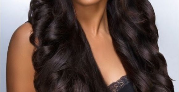 Brazilian Hairstyles for Long Hair 50 Awesome Brazilian Hair