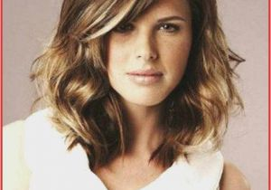Bridal Hairstyles Bangs 14 Luxury Short Curly Hairstyles with Bangs