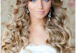 Bridal Hairstyles Bangs Wedding Guest Hairstyles with Bangs Simple Wedding Hairstyles Simple