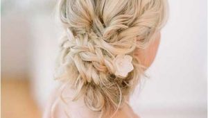 Bridal Hairstyles for Beach Wedding 23 New Beautiful Wedding Hair