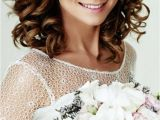 Bridal Hairstyles Half Up Half Down with Veil and Tiara Wedding Hairstyles with Tiara Bridal Tiaras Hairstyle • Updo • Half