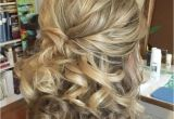 Bridal Hairstyles Long Hair Down Enormous Ideas for Your Hair with Bridal Hairstyle 0d Wedding Hair