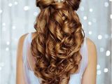 Bridal Wedding Hairstyle for Long Hair 40 Best Wedding Hairstyles for Long Hair