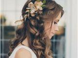 Bride Hairstyles Half Up with Tiara 280 Best Wedding Hairstyles Images