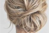 Bridesmaid Hairstyles Buns Cool Updo Hairstyles for Women with Short Hair Beauty Dept