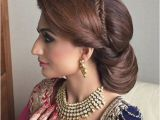 Bridesmaid Hairstyles Buns Fresh Bun Hairstyle Ariannha
