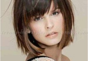 Bridesmaid Hairstyles Chin Length Hair 16 Inspirational Shoulder Length Hairstyles for A Wedding