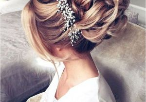 Bridesmaid Hairstyles Chin Length Hair Bridesmaids Hairstyles for Medium Length Hair Brides Hairstyles