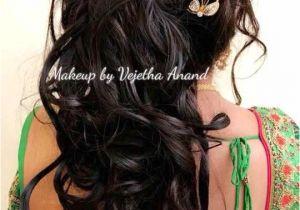 Bridesmaid Hairstyles Chin Length Hair Bridesmaids Hairstyles for Medium Length Hair Enchanting Hairstyle