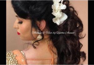 Bridesmaid Hairstyles Long Hair Down Wedding Hair Down Wedding Pics