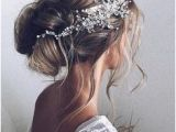 Bridesmaids Hairstyles Down 2019 6191 Best Wedding Hairstyles Images In 2019