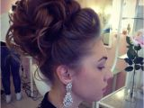 Buns Hairstyles for Prom 34 Stunning Wedding Hairstyles Wedding Hairstyles