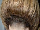 Buzzed Back Bob Haircut 559 Best Bobs Buzzed Back Images On Pinterest