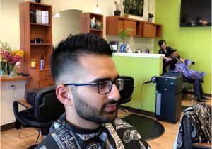 C Cut Hairstyle Back Unique Men Haircuts 76 S & 114 Reviews Men S Hair Salons