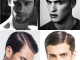 """C Cut Hairstyle Images Wet Look"""" Board C O Fashionbeans Lots Of Sick Parts Also A Fan Of"""