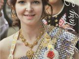Cambodian Wedding Hairstyles Cambodian Wedding Hairstyles