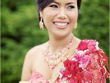 Cambodian Wedding Hairstyles Wedding Hairstyles Best Cambodian Wedding Hairstyl
