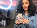 Cardi B Inspired Hairstyle 180 Best Cardi B Images