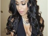 Cardi B Inspired Hairstyle 50 Best Cardi B Images