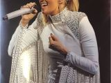 Carrie Underwood Braided Hairstyles Best 25 Carrie Underwood Storyteller tour Ideas On