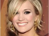 Carrie Underwood Hairstyles Half Updos 215 Best Carrie Underwood Images