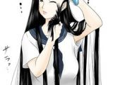 Cartoon Haircut Designs 61 Best Anime Haircut Images
