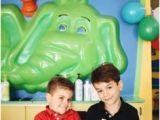 Cartoon Haircut Kendall 22 Best Cartoon Cuts Kids Images