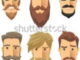 Cartoon Hairstyles Vector 79 Best Male Vector Characters Images On Pinterest