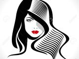 Cartoon Hairstyles Vector Pin by Sha Newman On Boost Pinterest