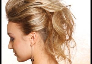 Casual but Cute Hairstyles Casual Hairstyles for Long Hair