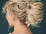 Casual Hair Up Hairstyles 10 Pretty Messy Updos for Long Hair Updo Hairstyles 2019